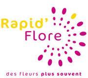 3910-logo-rapidflore.jpg
