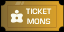 bouton_ticket_mons.jpg