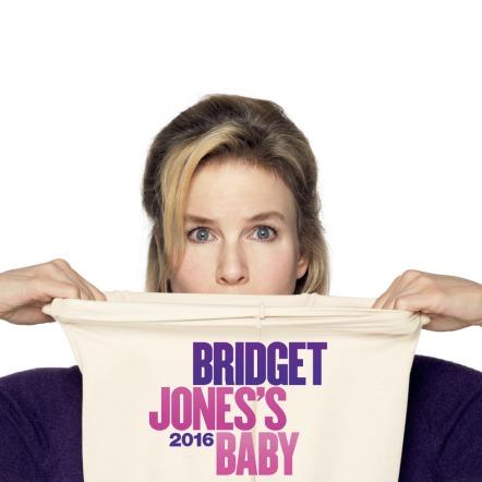 bridget-jones-baby-442.jpg