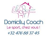 Domicily coach