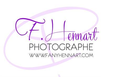 fany_hennart_logo_blog.jpg