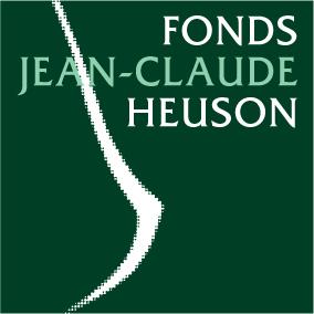 heuson-logo.jpg