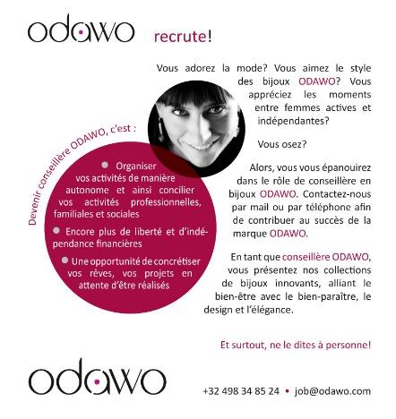 layout-flyer_odawo.jpg