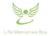 Life memories box