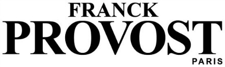 logo-franckprovost_blog.jpg
