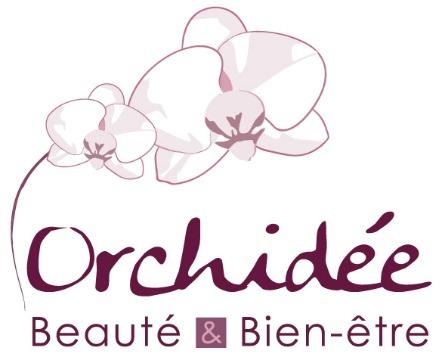 logo-orchidee_blog.jpg