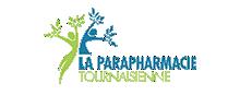 Parapharmacie Tournai