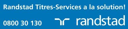 logo-titres-services.jpg