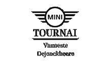 Vanneste Mini