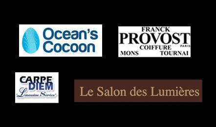 logos_2012.jpg