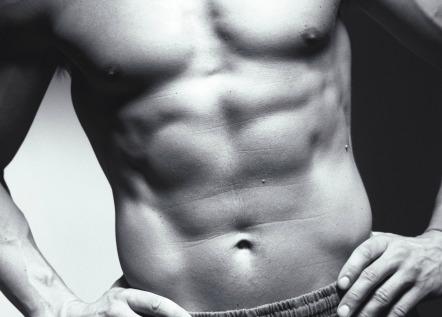 muscles_blog.jpg