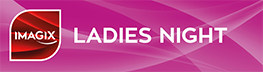 Ladies' Night Imagix Tournai et Mons